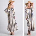The Perfect Maxi Dress